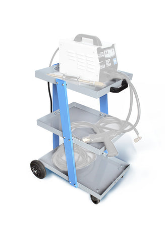 C-317 - Roller Cart for Masking Paper