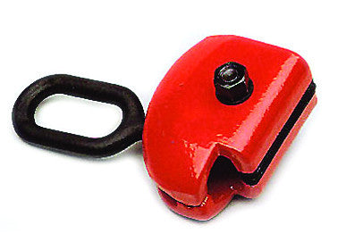 B-180 - Double Sided Member Clamp