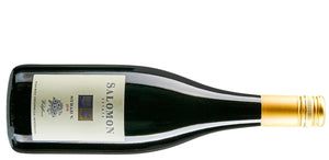 WILDFLOWER Syrah-Viognier 2016 - SHOP Salomon Undhof & Salomon Estate