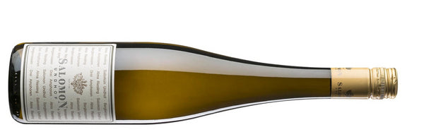 ALMA Amphorenriesling 2018 - SHOP Salomon Undhof & Salomon Estate