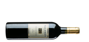 FINNISS RIVER Shiraz 2016 - SHOP Salomon Undhof & Salomon Estate