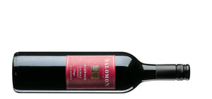 NORWOOD Shiraz-Cabernet 2016 - SHOP Salomon Undhof & Salomon Estate