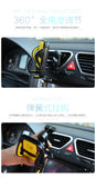 Remax RM-C03 Universal Car Air Vent Mount Holder Phone Android Samsung iPhone