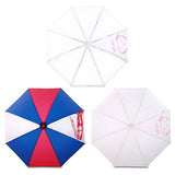 Remax RT-U6 Kids Umbrella Children Child Light UV Light Ray Protection Rain Sun