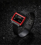Remax RBW-W2 Sport Bracelet Bluetooth Automatic Activity Tracker Multifunctional
