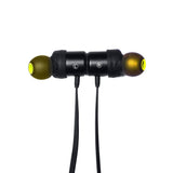 Awei WT10 Wireless Bluetooth Earphone Sports Anti-Fall Headphone Sweat Proof