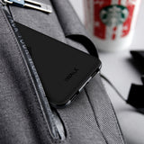 iWALK Chic Air 8000mAh Wireless Charger UBC8000A Phone Handphone No Wire Charge