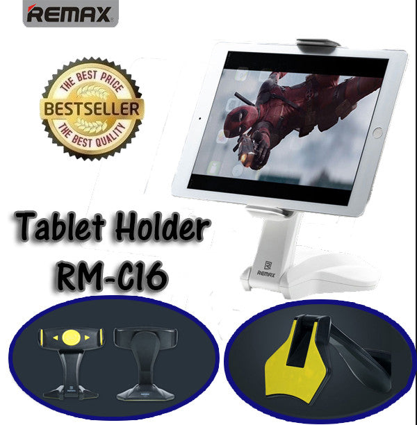 Remax RM-C16 Tablet Holder