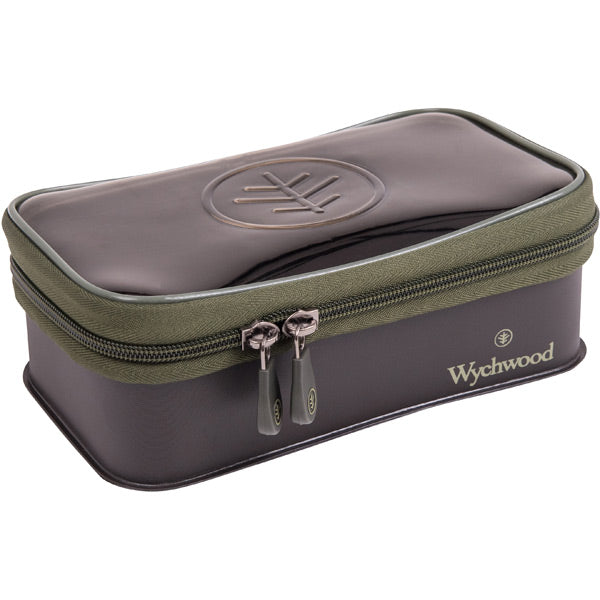 Wychwood EVA Accessory Bag Medium
