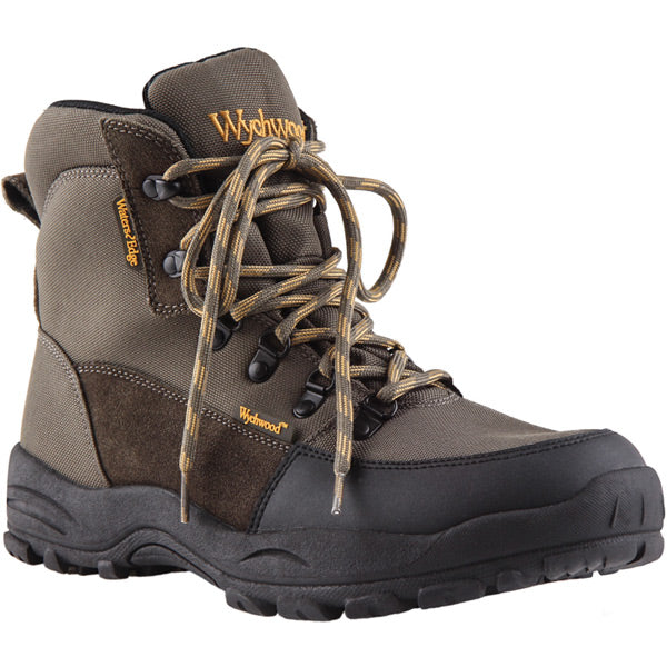 Wychwood Waters-Edge - Water Resistant Boots