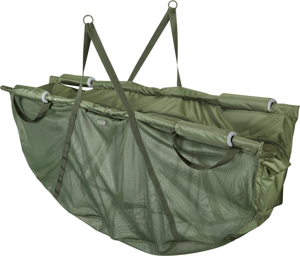 Wychwood Floating Weigh/Retaining Sling