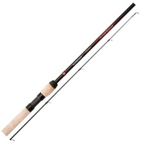 Kamasan Animal 11ft Pellet Waggler Rod