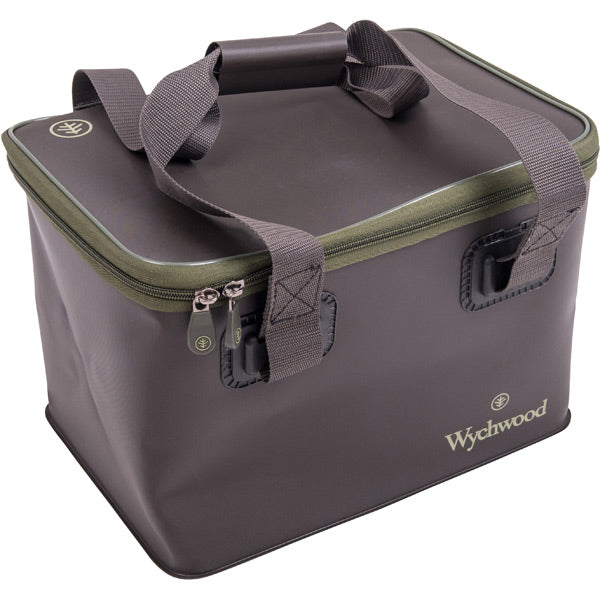 Wychwood EVA Carryall Medium