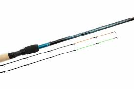 Drennnan Vertex 10ft Method Feeder Rod