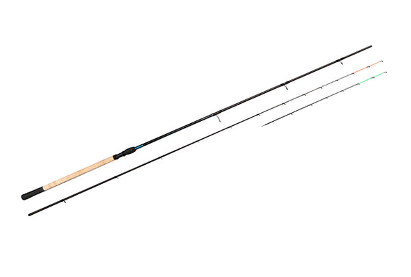 Drennan Vertex 12ft Method Feeder Rod