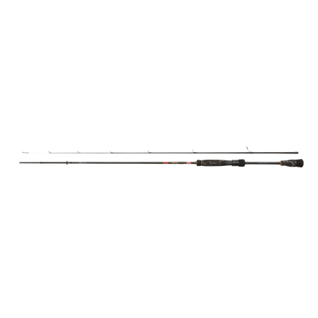 "Berkley URBN 7'3"" All Rounder Lure Rod 7g-24g"