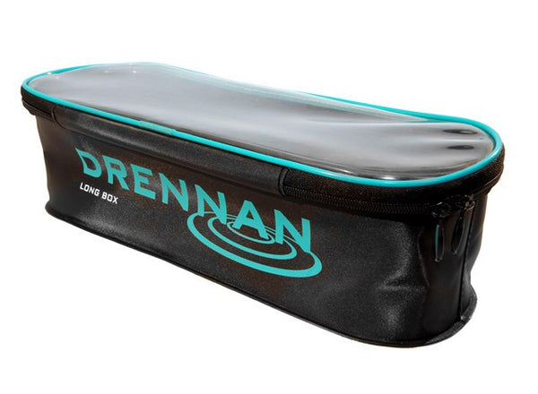 Drennan Long Visi-Box