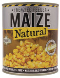 Dynamite Baits Natural Maize 700g Can