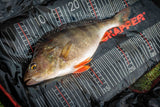 Korum Snapper Perch Weighing Mat