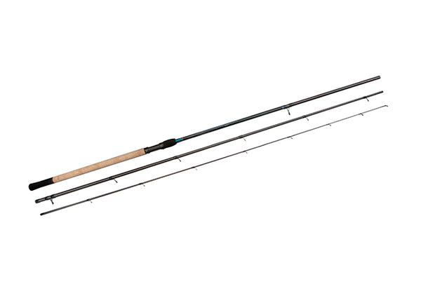 Drennan Vertex 13ft Float Rod