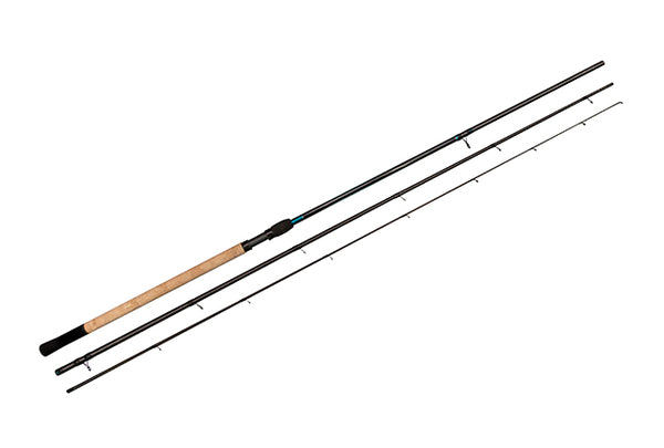 Drennan Vertex 14ft Float Rod