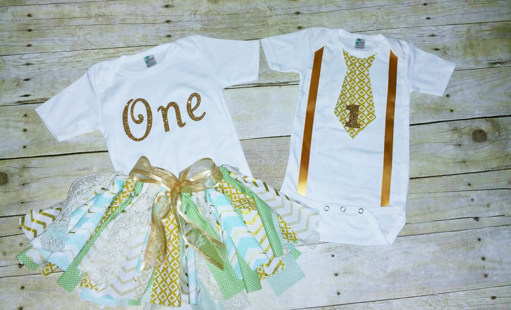58b7a9372308f twins vintage cake smash, twins outfit, boy/girl twins birthday outfit,  vintage