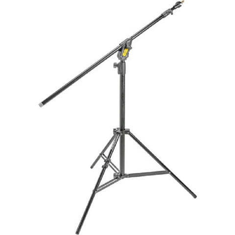 Manfrotto 420NSB Convertible Boom Stand w/o Bag