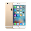 Apple iPhone 6 Plus 64GB 4G LTE Gold Unlocked