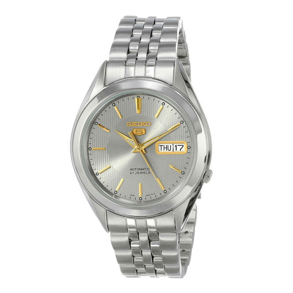 Seiko 5 Sports Automatic SNKL19 Watch (New with Tags)