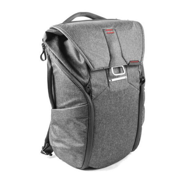 Peak Design Everyday Backpack BB-30-BL-1 (Charcoal)