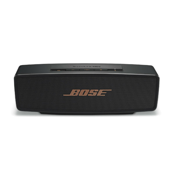 Bose SoundLink Mini II Speaker (Limited Edition)