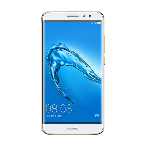 Huawei G9 Plus 32GB 4G LTE Gold (MLA-UL00) Unlocked (CN Version)