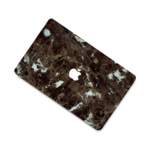 Marble Protective Shell 13 inch for Apple MacBook Pro (DL-19)