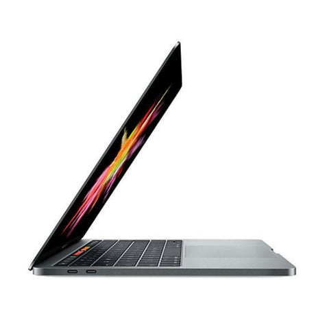 Apple MacBook Pro with Touch Bar 256GB 13.3 inch Laptop (MLH12ZP/A)