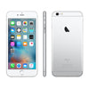 Apple iPhone 6 16GB 4G LTE Silver Unlocked
