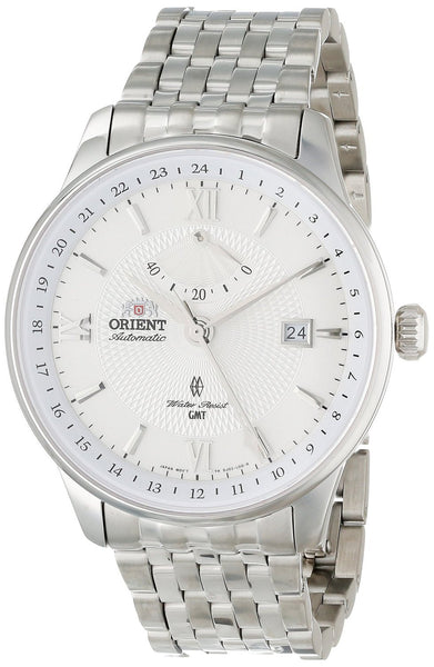 Orient Constellation FDJ02003W0 Watch (New with Tags)