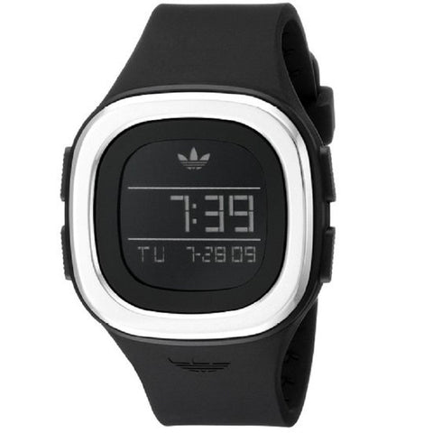 Adidas Denver ADH3033 Watch (New with Tags)