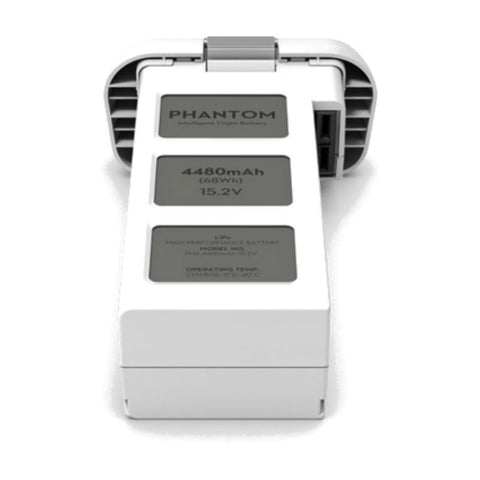 DJI Phantom 3 Intelligent Flight Battery