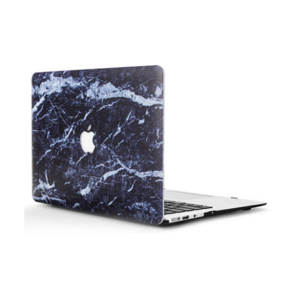 Marble Protective Shell 12 inch for Apple MacBook (DL-22)