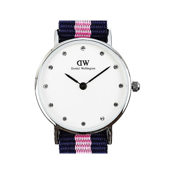 Daniel Wellington Classy Winchester 0926DW Watch (New with Tags)