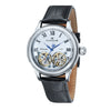 Earnshaw Observatory ES-8030-01 Watch (New with Tags)