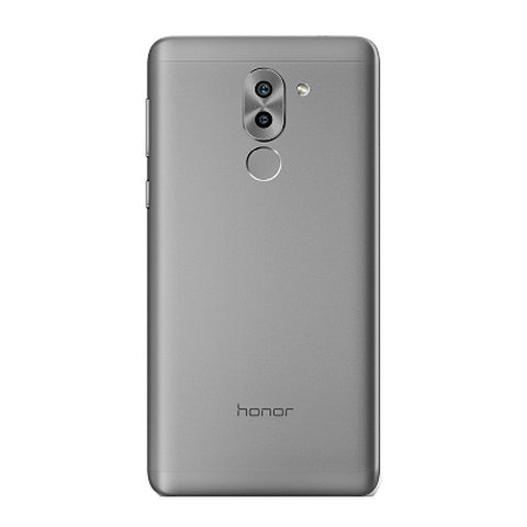 Huawei Honor 6X Dual 32GB 4G LTE Grey (BLN-AL10) Unlocked (CN Version)