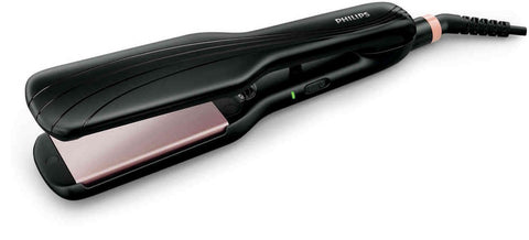 Philips EssentialCare HP8325/13 Straightener