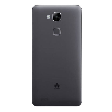 Huawei Ascend Mate7 Dual 16GB 4G LTE Black (MT7-UL00) Unlocked (CN Version)