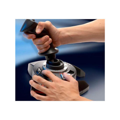 Thrustmaster T.Flight Stick X for PC/PS3