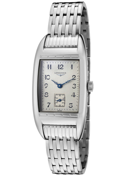 Longines BelleArti Analog L25014736 Watch (New with Tags)