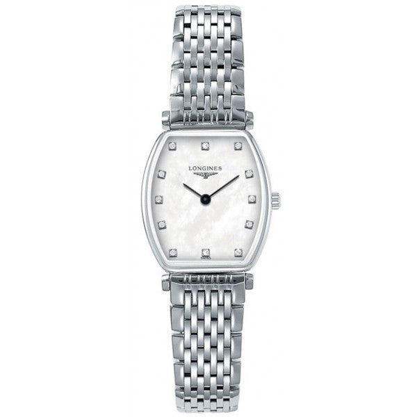 Longines La Grande Classique L42054876 Watch (New with Tags)