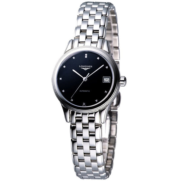 Longines La Grande Classique L42744576 Watch (New with Tags)