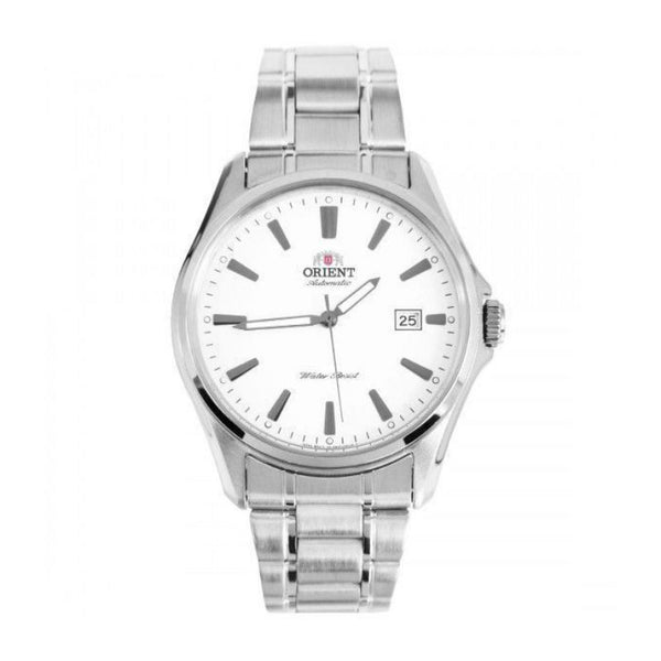 Orient Automatic SER2D005W0 Watch (New with Tags)