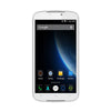 Doogee X6 Dual 8GB 3G White Unlocked